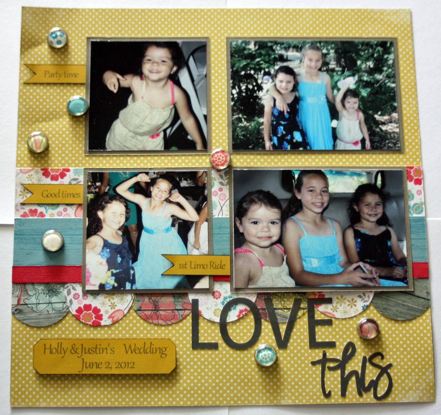 lovethis_IMG_0750