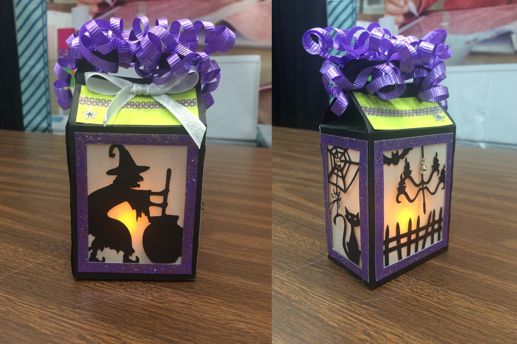 witchy_lantern