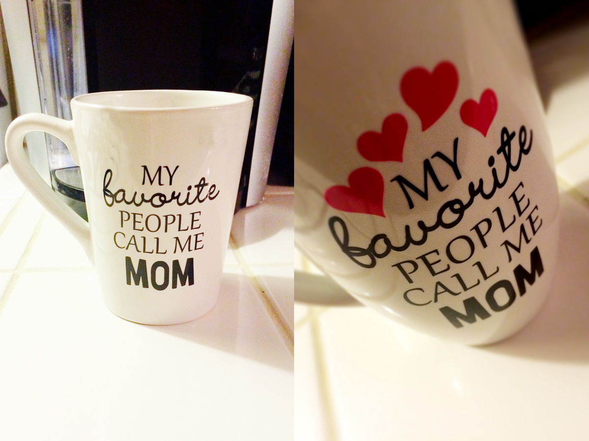 my_favorite_people